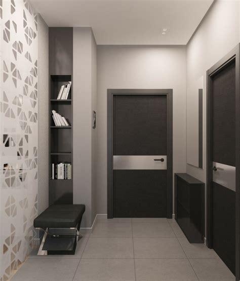 chambre blanche et bleu lovely chambre blanche et bleu 8 d233es d233co studio