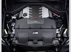 700hp performance upgrade for BMW X5M E70