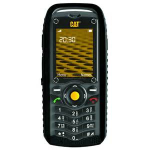 cat phone mobile phone cat b25 caterpillar cat b25
