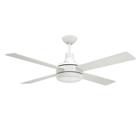 buy cheap ceiling fan ceiling fans modernherpowerhustle com herpowerhustle com