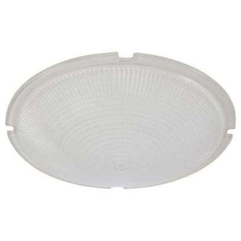 plastic replacement fan blades plastic light covers ceiling fan parts the home depot
