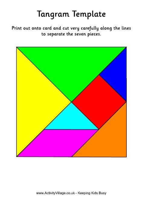 tangram template paisley patterns 2011 07 10