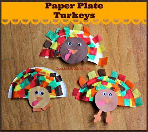 thanksgiving preschool crafts 310 best images about preschool crafts on 3075