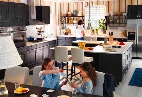 ikea kitchen designs 2014 ikea kitchens المرسال 4528