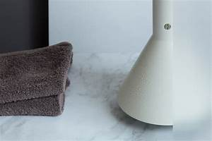 Objet Salle De Bain : shower show objets de salle de bain par dach zephir blog esprit design ~ Melissatoandfro.com Idées de Décoration