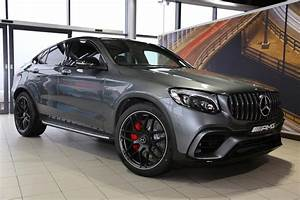 Mercedes 4x4 Amg : used 2018 mercedes benz gl for sale in north east ~ Melissatoandfro.com Idées de Décoration