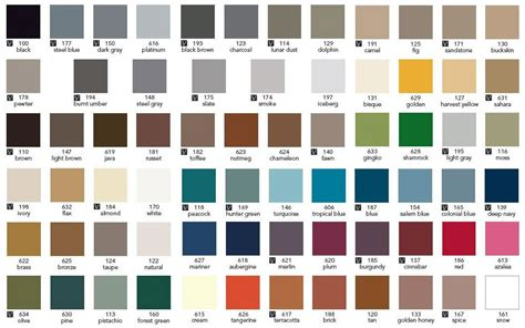 roppe rubber tile colors roppe dimensions rubber tile designer floor tiles