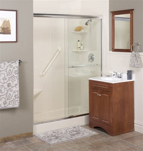 day bathroom makeovers  remodeling   jersey
