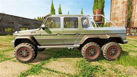 amg   upcoming cars