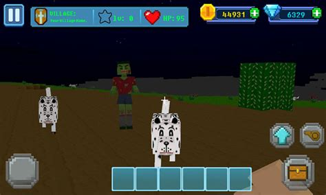 exploration craft lite edition for android apk