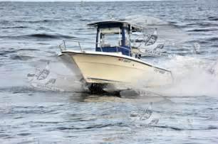Key West Boats Pompano Beach by 2002 Key West Boats 2220 Pompano Beach Fl For Sale 33062