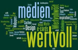 medien designer wertvoll medien wertvollwort godnews godcards christliche postkarten mensch jesus