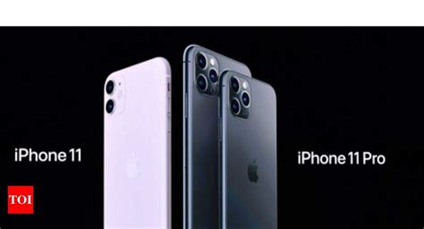 apple iphone iphone pro iphone pro max