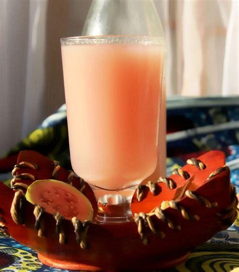 cuisine tahitienne 85 best images about recettes de cuisine tahitienne on