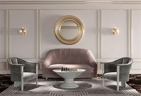 luxury italian furniture   Art Design Group