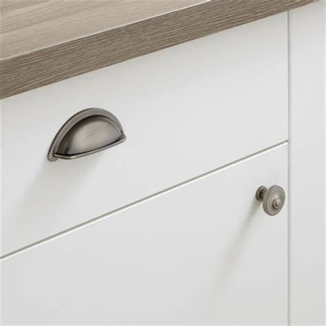 kitchen cabinet handles pewter effect decorative handle kitchen handles 2531