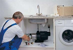 должностная инструкция слесаря по обслуживанию теплового хозяйства