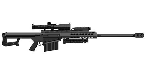 Barrett Bmg by Barrett M82 50 Bmg