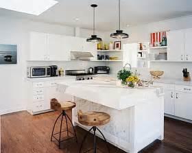 kitchen island bar ideas 12 unforgettable kitchen bar designs