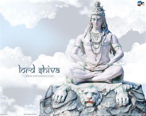 Mahashivratri 2014 New Wallpapers  Kalyaneshwar Shiv