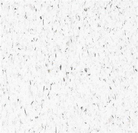 Armstrong Vct Tile 51899 by Armstrong Vinyl Tile Vct Sale Lvt Resilient Sheet Concord Ca