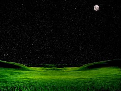 Animated Wallpaper Windows Xp - animated wallpapers for windows xp wallpapersafari