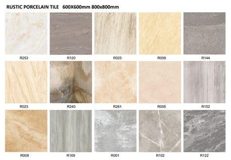 cheapest 8x8 ceramic floor tile buy 8x8 ceramic floor
