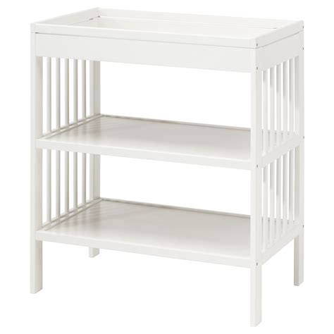 ikea baby change table baby changing units baby changing tables ikea