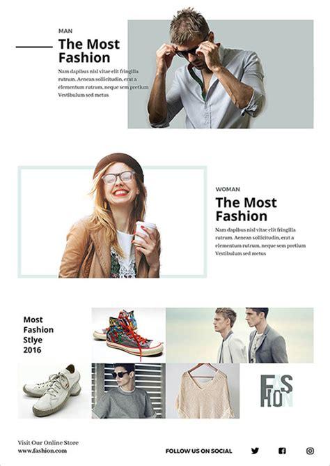 2017 Modern 20 Flyer Designs For Inspiration 2017 Modern 20 Flyer Designs For Inspiration