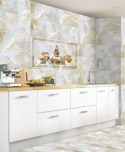 ceramic wall tiles for kitchen kitchen wall tiles tile design ideas 8120