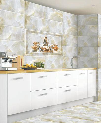 Kitchen Wall Tiles  Tile Design Ideas