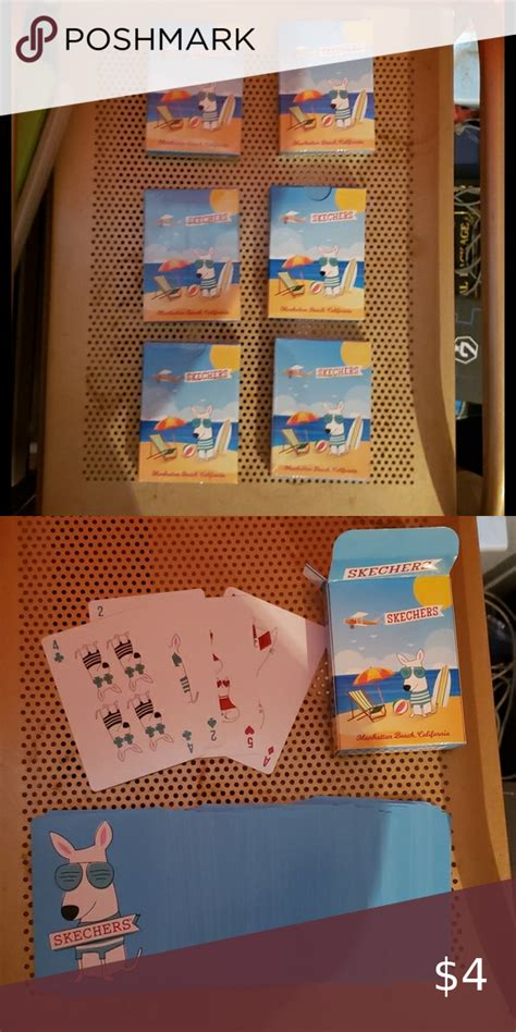 We did not find results for: Skechers Playing Cards NWT in 2020 | Skechers, Playing ...