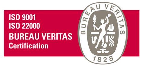 bv portal bureau veritas iso 9001 iso 22000 bureau veritas certification