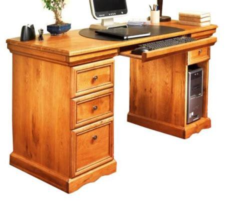 bureau informatique but bureaux bureau informatique chêne la bresse vente meuble