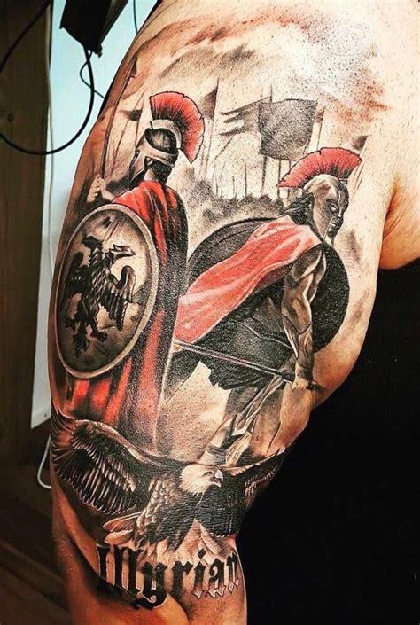 adler unterarm die besten 25 adler tattoos ideen auf adler zeichnung adler skizze und m 228 dchen