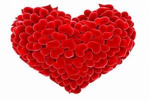 37 Imagenes gratuitas de corazones para descargar y compartir Todo imágenes