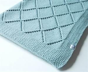 Wolldecke Grob Gestrickt : knit baby blanket hand knitted baby blanket merino wool blanket baby blanket gestrickte ~ Sanjose-hotels-ca.com Haus und Dekorationen