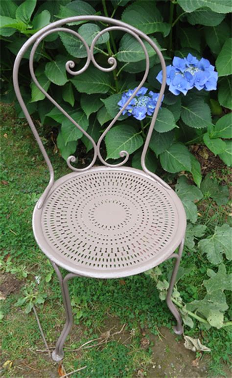chaise jardin fer forgé best fauteuil de jardin fer forge ancien contemporary seiunkel us seiunkel us