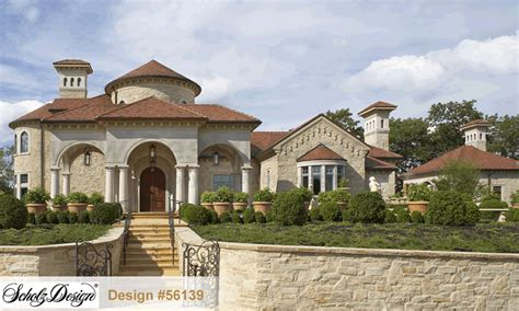luxury home plans luxury house home floor plans home designs design