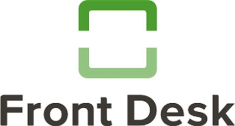 front desk raises another 3 5m for business management software platform geekwire