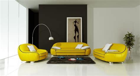 canapé italien pub tv ensemble de canapé en cuir italien 3 fauteuil modèle