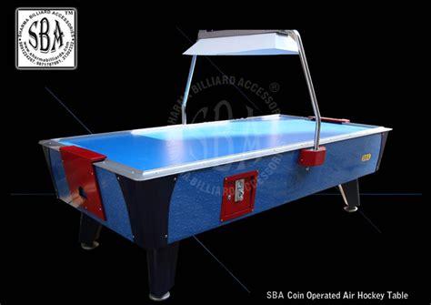 air hockey game tableair hockey tablehockey table