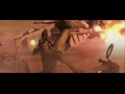 star wars  clone wars  battle  geonosis