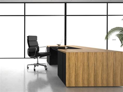 office furniture stores  uae simple art design