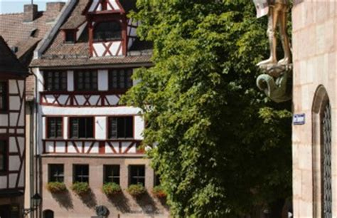Albrecht Dürer Haus Nürnberg by Abenberg Bei N 252 Rnberg Landhaus Kaiser Abenberg