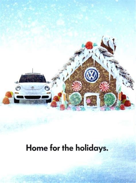 volkswagen christmas 1000 images about holidays on pinterest volkswagen