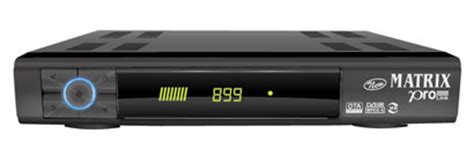 Harga Matrix Pro Hd Ethernet matrix prolink hd ethernet
