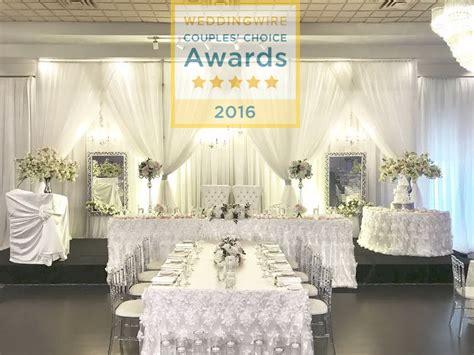 corporate  wedding venues banquet halls mississauga