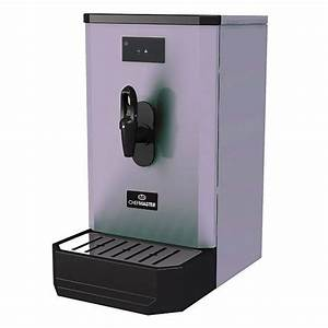 Chefmaster Hea792 20 Ltr Autofill Commercial Water Boiler