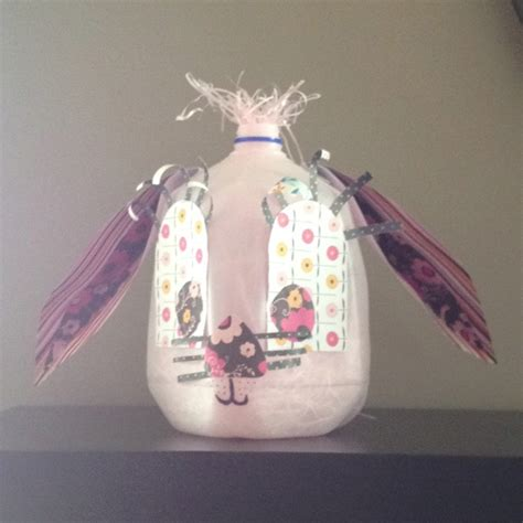 easter baskets arts and crafts ideas 10 images about easter projects on crafts 7670